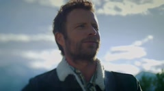 Woman, Amen - Dierks Bentley