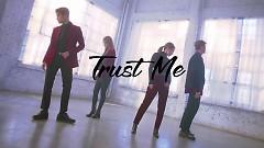 Trust Me - KARD