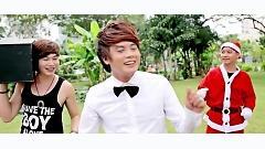 Muốn Bay Lên - Yuki Huy Nam