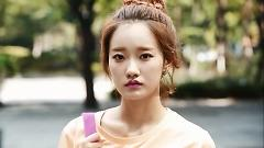 Fly High - Lee Se Joon, Kim Kyung Ho