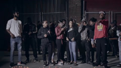 Toast Up (Gunna Remix) - Fetty Wap