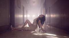 Remember (Dance Ver) - Nine Muses
