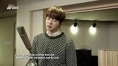 I Can't Die (Live) - Shin Hyun Woo