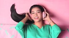 Làm Điều Mình Yêu (Diana) - Thái Trinh