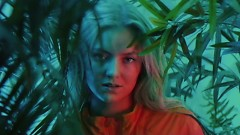 Think Before I Talk - Astrid S