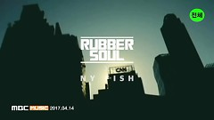Rubber Soul - Dream, Ny Fish