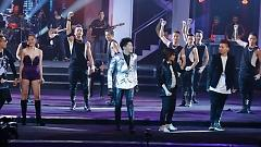 Hit Mashup (Zing Music Awards 2013) - Sơn Tùng M-TP , Hoàng Tôn , Bảo Anh , Tiên Cookie , BigDaddy , JustaTee , Noo Phước Thịnh