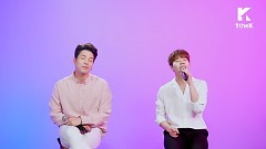 Sweet Waiting (Color Live) - HOMME