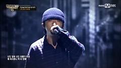 In Addition - Tiger JK, Bizzy, Yoo Won Jae, Mrshll