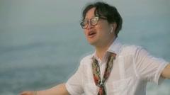 Beautiful - Shin Ki Nam