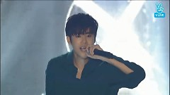 Love Like This (1002 BOF) - Kim Kyu Jong