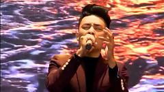 Về Với Anh Đi (Liveshow) - Hà Trọng