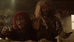 Dark Knight Dummo - Trippie Redd, Travis Scott
