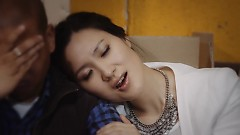 His Love - Hyunmi Shin