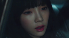 This Christmas - TAEYEON
