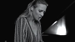 Blood And Muscle - Lissie