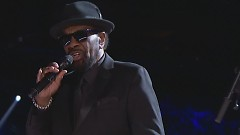 Born Under A Bad Sign (Grammy Awards 2017) - William Bell, Gary Clark Jr.
