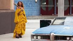 Hold Up - Beyoncé