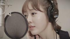 What You Want To Hear - Jung Chan Woo, Han Yeong