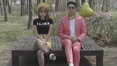 Ring Ring - Kim Young-Chul, Hong Jin Young
