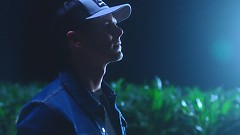 Happens Like That - Granger Smith