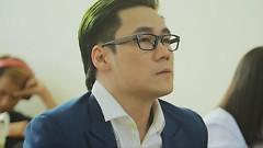 Mong Em Thứ Tha - Khánh Phương