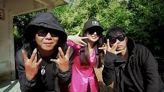 Lý Cây Bông (Rap Version) - Ricky Star, Pjpo