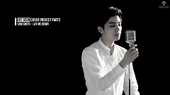 Lay Me Down (Cover Project Part 2) - Madtown