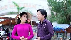 Tình Em Cô Gái Đồng Tháp - Đinh Thiên Hương, Kim Tử Long