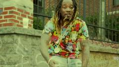 Dirty Money - DatBoiSkeet, Lil Baby