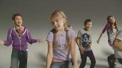 Say Hey (I Love You) - Kidz Bop