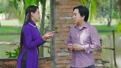 Trả Nợ Hiếu Tình - Đinh Thiên Hương, Kim Tử Long