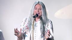 Praying (Live) - Kesha