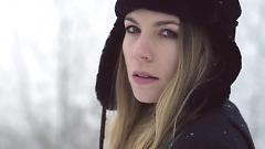 Moving Mountains - Skylar Grey