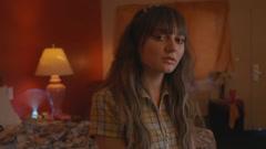 I Wanna Know - RL Grime, Daya