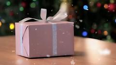 Merry Christmas - KAYLEE