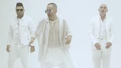 Ay Mi Dios - IAmChino, Pitbull, Yandel