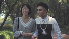 Happy Ending (Chinese Ver.) - Andy A47, Seo Ji Ahn