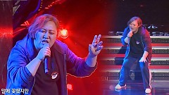 Clean (Hip-Hop Nation 2 Ep 5) - Park Jun Myun