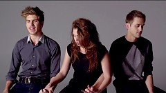 Story Of My Life - Luke Conard, Joey Graceffa