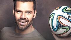 La Copa De La Vida - Ricky Martin