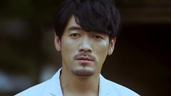 You Are - Seongki Yoon