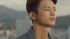 Fine - Cho Hyung Woo, Jang Jane