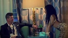 Back Together - Robin Thicke , Nicki Minaj