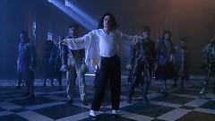 Blood On The Dancefloor X Dangerous (The White Panda Mash-Up) - Michael Jackson