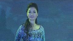 Ân Cha Mẹ Như Trời Biển (Live Show Thoảng Hương Bát Nhãn) - Thùy Trang