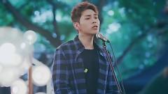 Try (Live Part 2) - Park Won