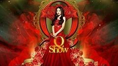 Hậu Trường Q Show (Q. Show) - Lệ Quyên
