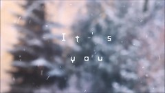 It's You - The Film