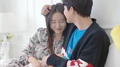 Sweet Dream Song - Singil Station Romance